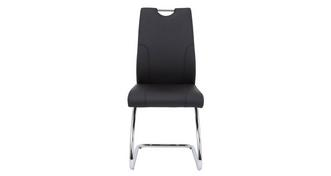 Prospect Cantilever Dining Chair