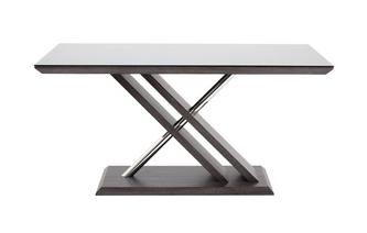 Fixed Dining Table Prospect