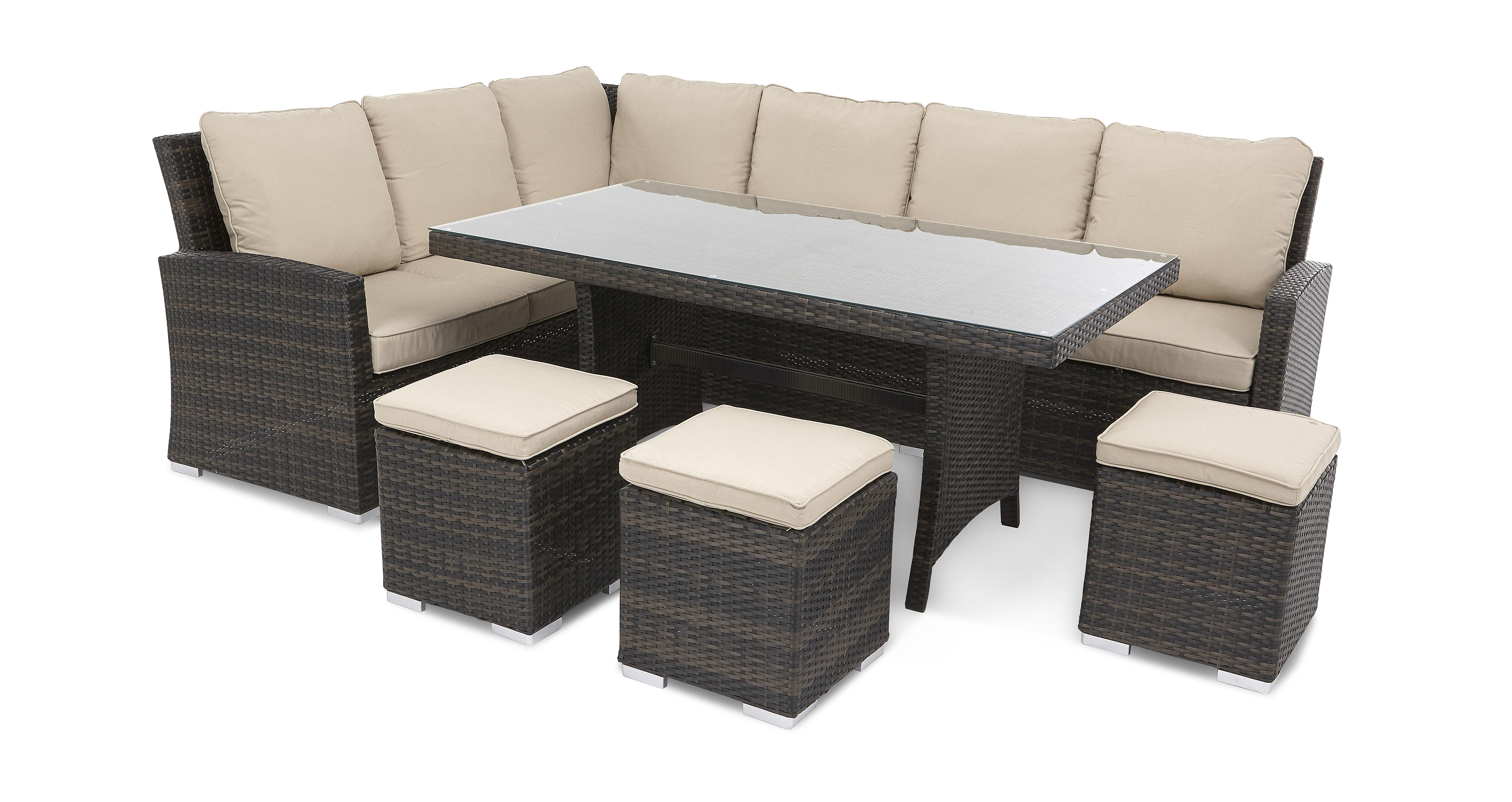 Tremendous Provence Sofa Set Ibusinesslaw Wood Chair Design Ideas Ibusinesslaworg