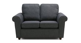 Pulsar 2 Seater Sofa