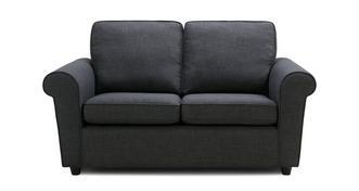 Pulsar 3 Seater Sofa