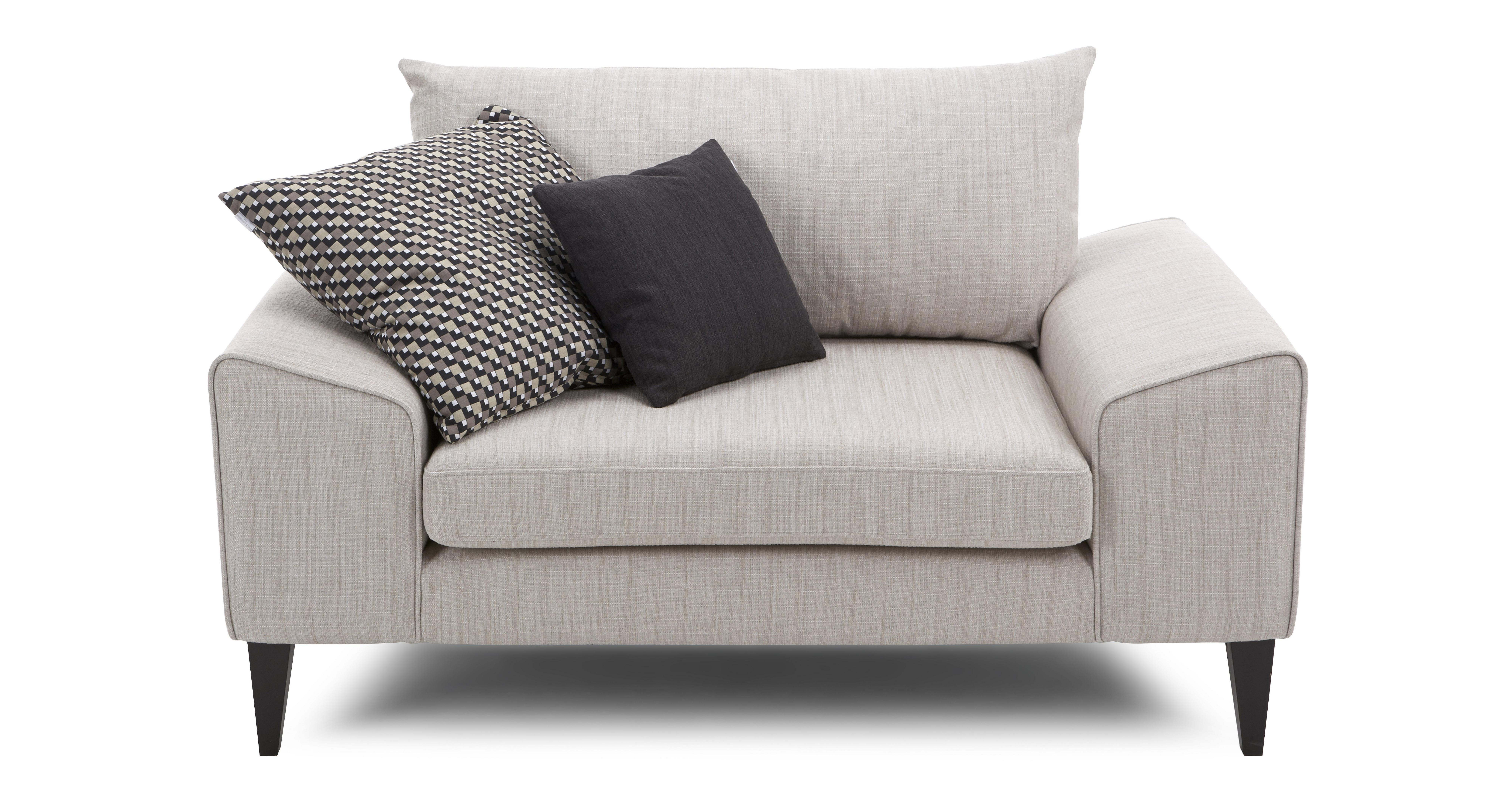 Loveseat Chair Dfs