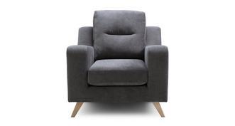 Raye Armchair