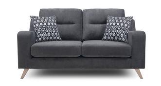 Raye 2 Seater Sofa