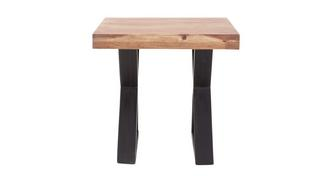Reeve Lamp Table