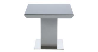 Replay Lamp Table