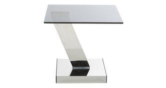 Revolution Lamp Table