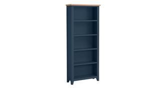 Rhone Tall Bookcase