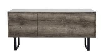 Rioja Sideboard