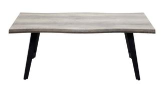 Rioja Coffee Table