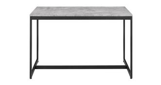 Rondo Fixed Top Table
