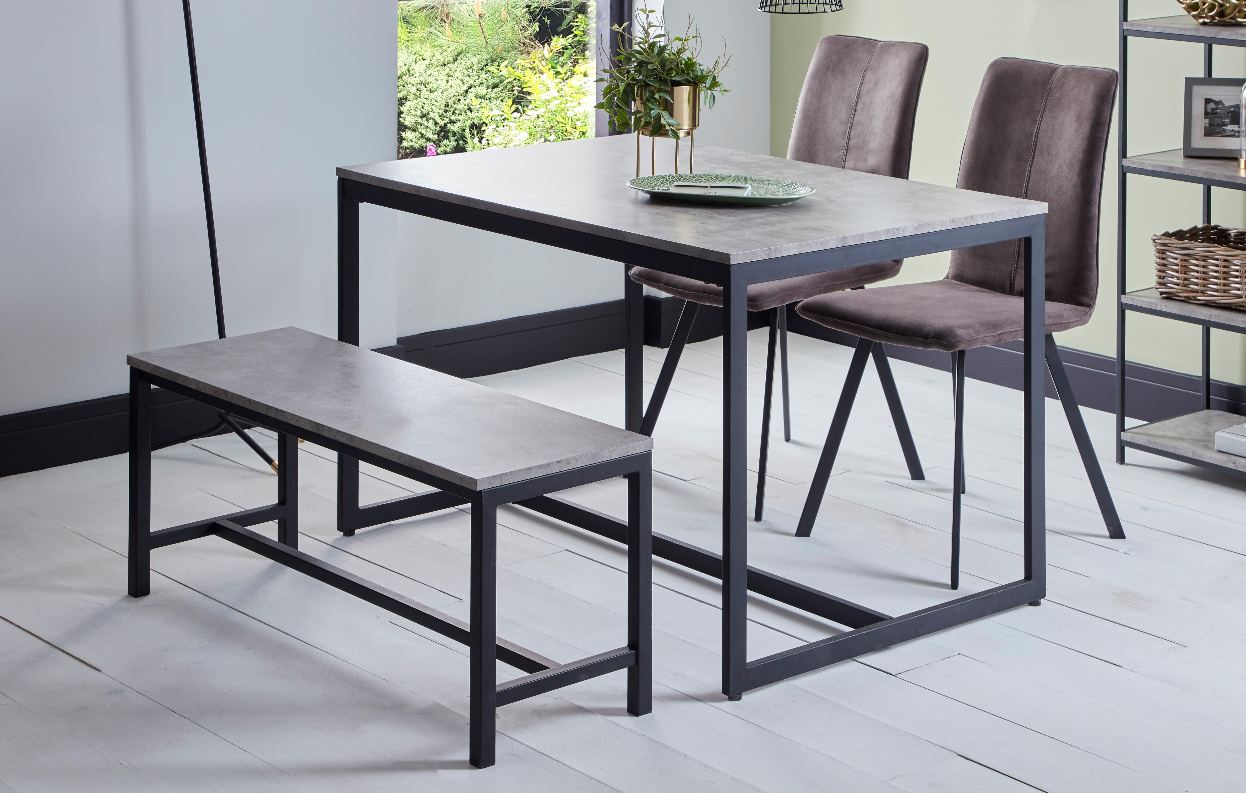 Tables Chairs Dfs Spain