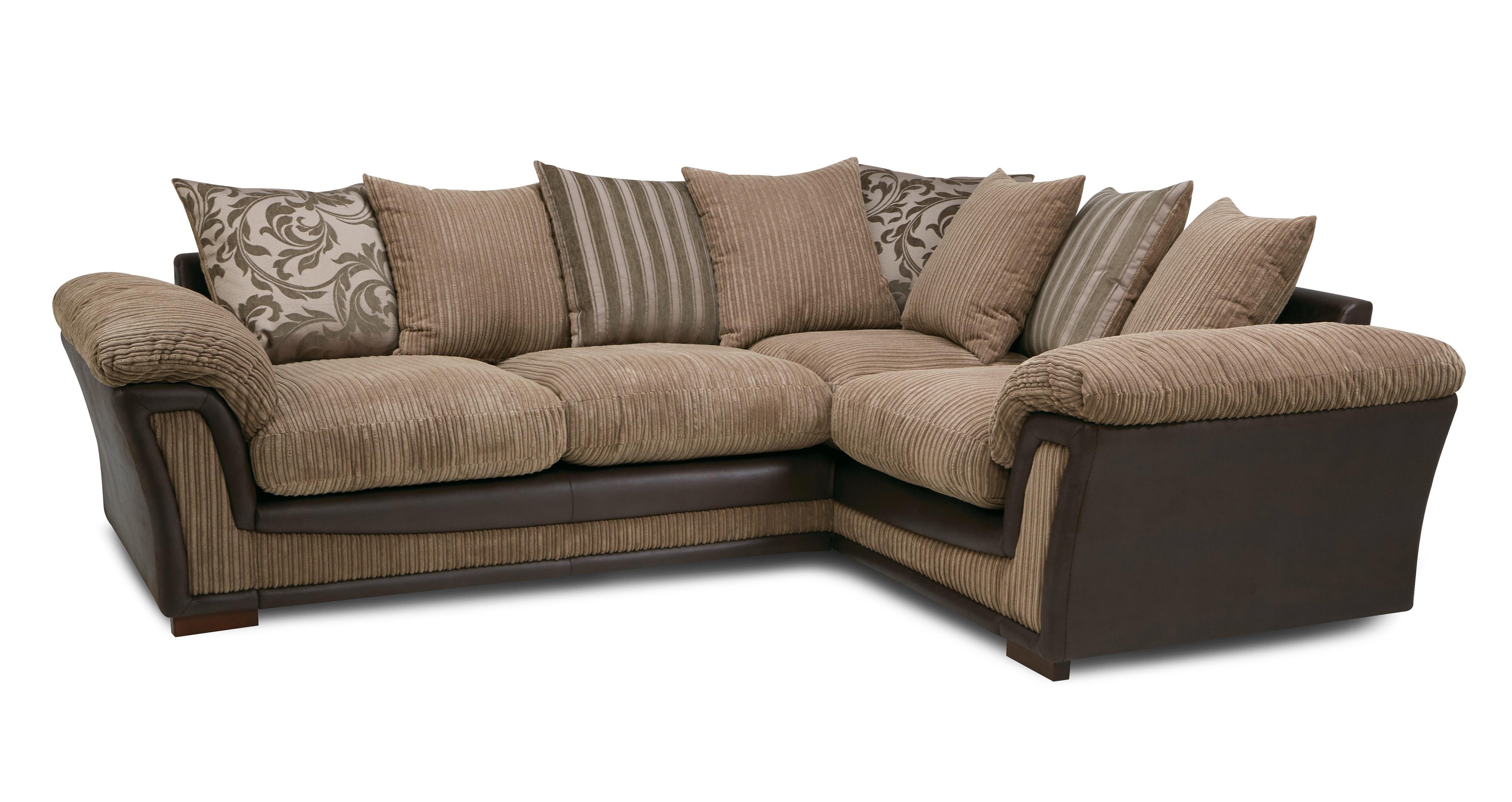 Strange Corner Sofa Beds Dfs Spain Ibusinesslaw Wood Chair Design Ideas Ibusinesslaworg