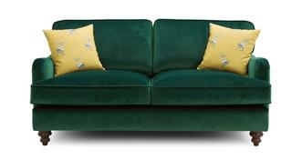 Rutland 3 Seater Sofa