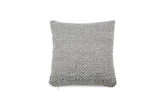 Geo Scatter Cushion