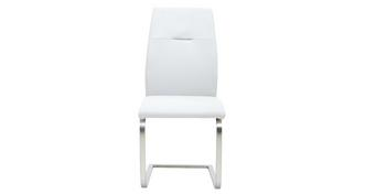 Salou Dining Chair