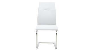 Salou Dining Chair