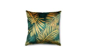 Pattern Scatter Cushion