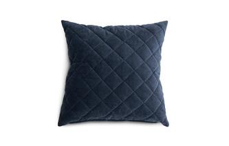 Quilted Scatter Cushion