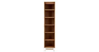 Sedgwick Bookcase