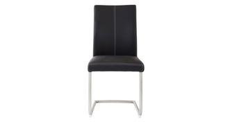 Sedgwick Cantilever Chair