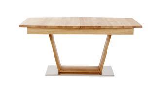 Sedgwick Extending Table Open Frame Base