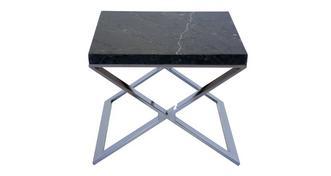 Selina Lamp Table