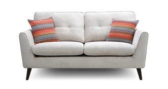 Seth 2 Seater Sofa