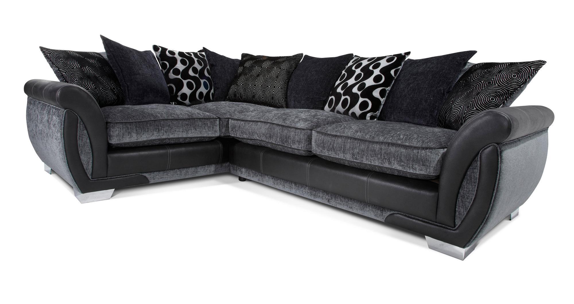 dino sofa kinder sessel schaumstoff komfortabel kinderzimmer baby dfs shannon charcoal fabric. Black Bedroom Furniture Sets. Home Design Ideas