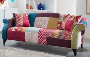 Country Living House Beautiful And More Exclusive Brands