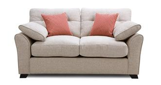 Silsden 2 Seater Sofa