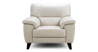 Slade Armchair