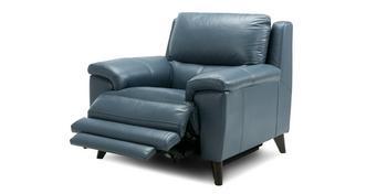 Slade Power Plus Recliner Chair