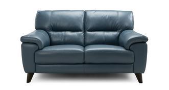 Slade 2 Seater Sofa