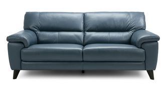 Slade 3 Seater Sofa