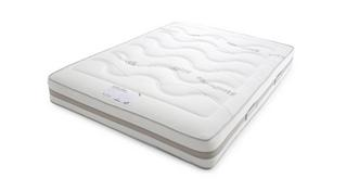 Sleepeezee Luxury 2000 Mattress Super King (6 ft) Mattress