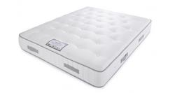 Gel Luxury Pocket Mattress