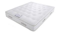 Gel Zone Mattress