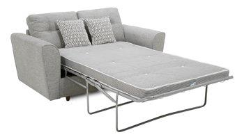 Which Sofa Bed To Buy Dfs Guides Dfsie Dfs Ireland