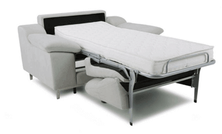 Which sofa bed to buy dfs guides dfs dfs for Ultimate sofa bed