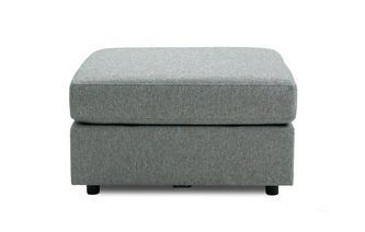 Seat Unit - Casual Fabric