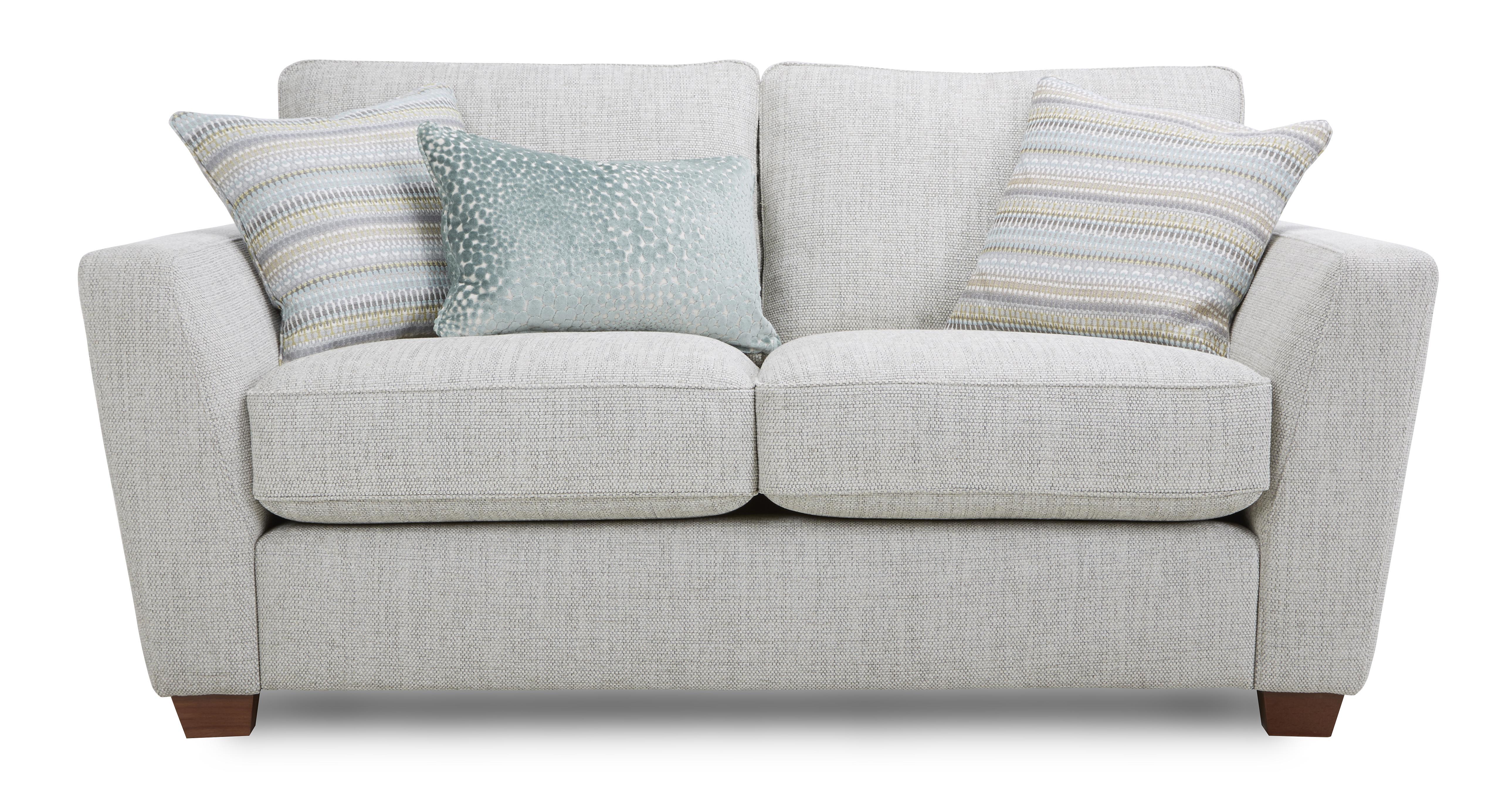 Swell Sophia 2 Seater Sofa Uwap Interior Chair Design Uwaporg