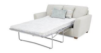 Sophia Medium Deluxe Sofa Bed