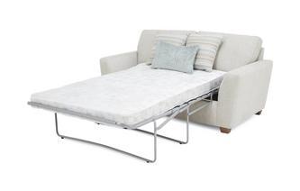 Medium Deluxe Sofa Bed Sophia