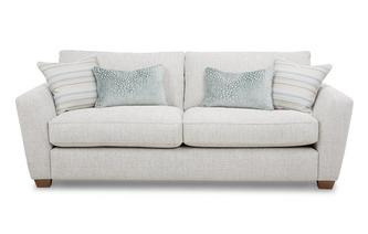 3 Seater Sofa Sophia