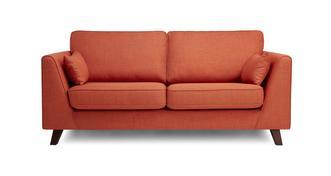 Spark 3 Seater Sofa