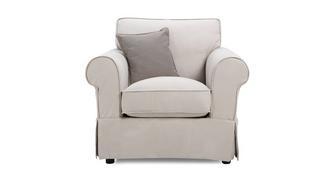 St Ives Armchair