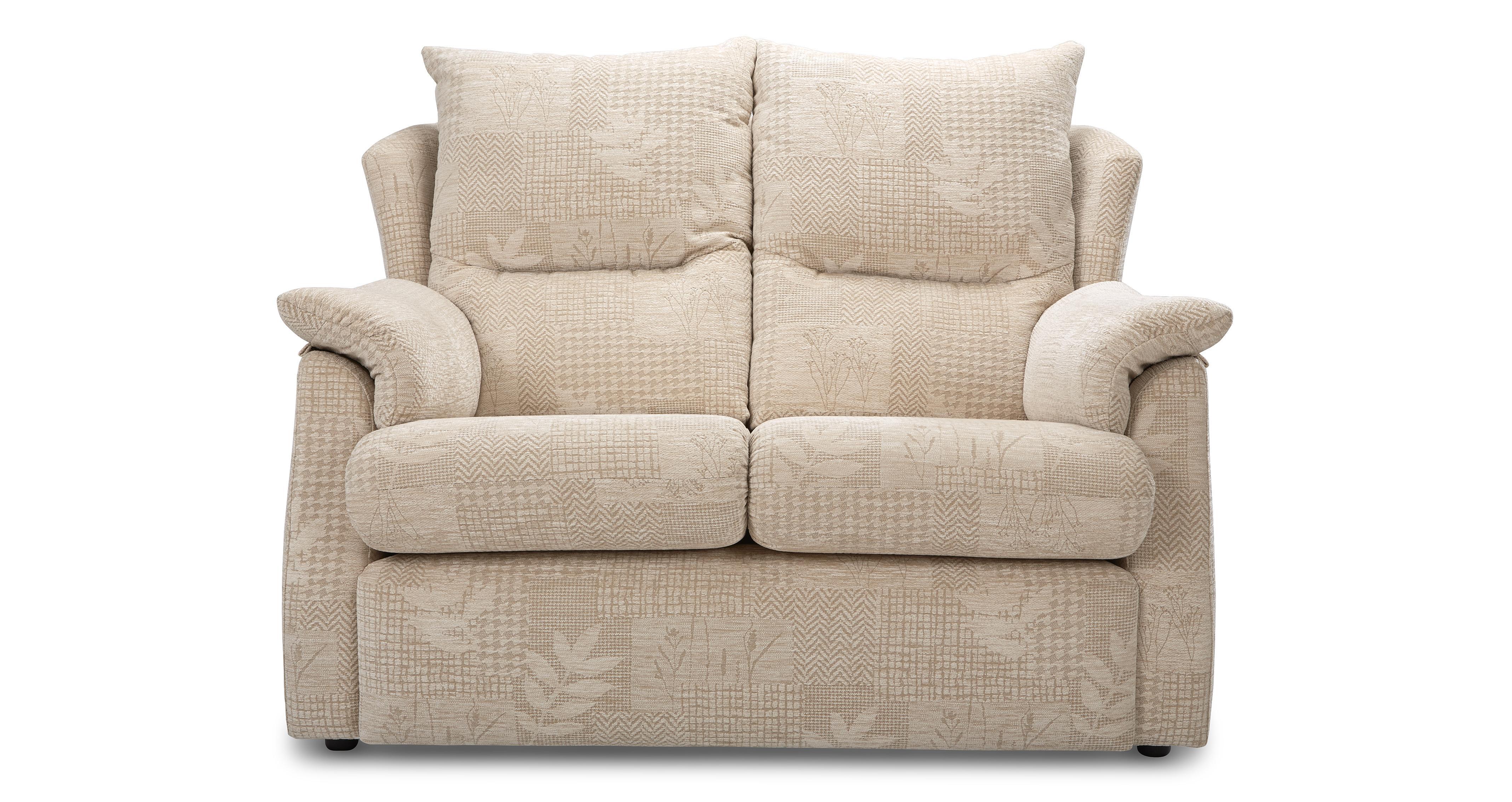 Cool Stow Fabric C Small 2 Seater Sofa Creativecarmelina Interior Chair Design Creativecarmelinacom