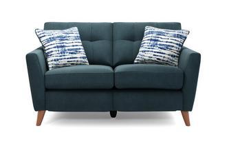 Boucle 2 Seater Motion Sofa