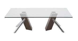 Style Coffee Table